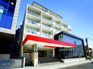 Quest Sxy South Yarra - Accommodation Mooloolaba