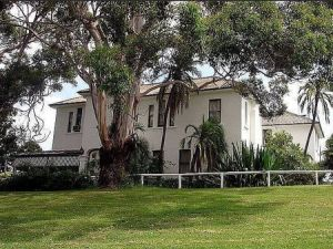 Mowbray Park Farm Stay - Accommodation Mooloolaba