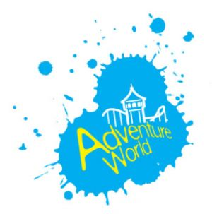 Adventure World - Accommodation Mooloolaba