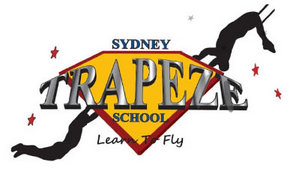 Sydney Trapeze School - Accommodation Mooloolaba