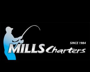 Mills Charters Fishing and Whale Watch Cruises - Accommodation Mooloolaba