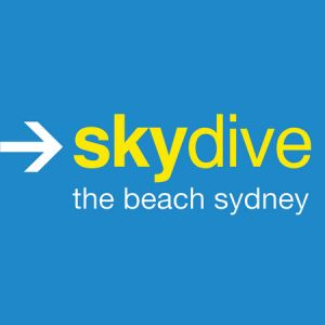 Skydive The Beach - Accommodation Mooloolaba