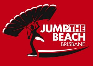 Jump the Beach Brisbane - Accommodation Mooloolaba