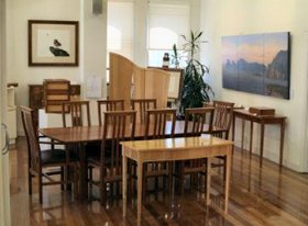 1842 Eighteen Forty-Two - Accommodation Mooloolaba