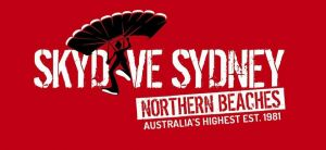 Skydive Sydney North Coast - Accommodation Mooloolaba