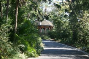 Royal Botanic Gardens Victoria - Accommodation Mooloolaba