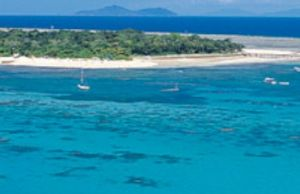 Cairns Seaplanes - Accommodation Mooloolaba