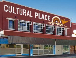 Cairns Cultural Place - Accommodation Mooloolaba