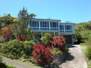 Bally High 20 Dulconghi Street - Accommodation Mooloolaba