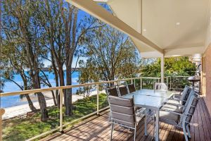 Foreshore Drive 123 Sandranch - Accommodation Mooloolaba